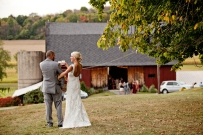 Photo Courtesy of Bridget Reed Photography www.bridgetreed.com