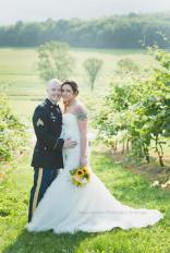 Photo Courtesy of Megan Hampton Photography meganhamptonphotography.com