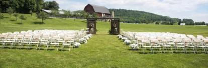 cropped-ceremony-facing-barn1.jpg